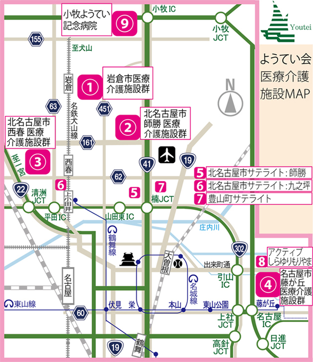 youtei_map_0218